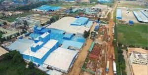 Daraju Industries N10bn debt capital raise to close on Friday