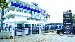 FMDQ admits N25bn CPs, lists N25bn bonds belonging to Coronation MB