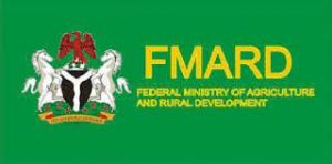 FMARD to boost output with more gum arabic processing centres