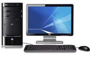 Global PC shipment continues to rise, with 71.5m units in Q2 2021
