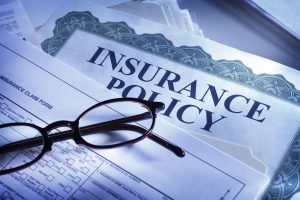 Global insurers record massive $42bn claims payout in H1 '21