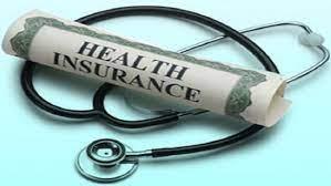 Health insurance market: Leadway's disruptive plan to drive health penetration