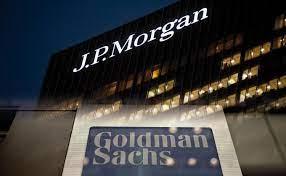 JP Morgan, Goldman Sachs in as Nigeria names advisors, bookrunners for 2021 Eurobond issuance