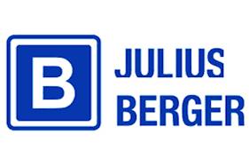Julius Berger AFP emerges Nigeria's best furniture company