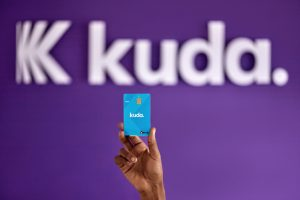 Kuda Bank ready for expansion outside Nigeria, raises $55m in $500m valuation