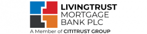 LivingTrust Mortgage Bank plans to offer 750m ordinary shares for public trading