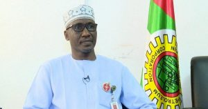 NNPC's Kyari ties 44-year historic N287bn profit to cost-cutting, efficiency, investment