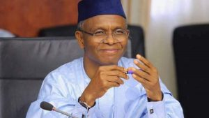 Kaduna signs MoU with NNPC, GACN on gas delivery project