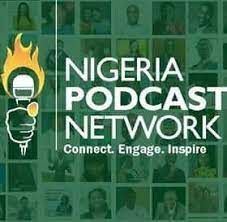 Nigeria podcast titles hit 2.9m as Spotify makes inroad into market