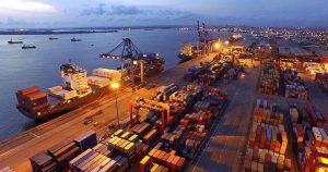 Nigeria quits regional maritime organisation over cold-shoulder reception
