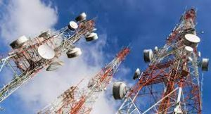 Stakeholders push for 50% indigenous content in Nigeria's telecoms sector