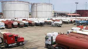 Oil marketers strike grounds vehicular movement in Imo