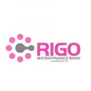 Rigo MfB disbursed N2.3bn loans to MSMEs in 3 years, says CEO