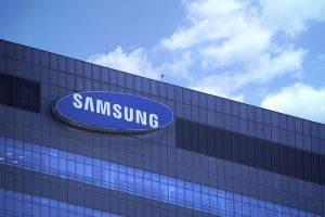 Samsung mulls $205.6bn investment in robotics, Ai, semiconductors by 2023