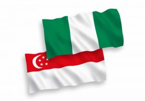 Singapore offers Nigerian businesses partnerships, gateway to Southeast Asia