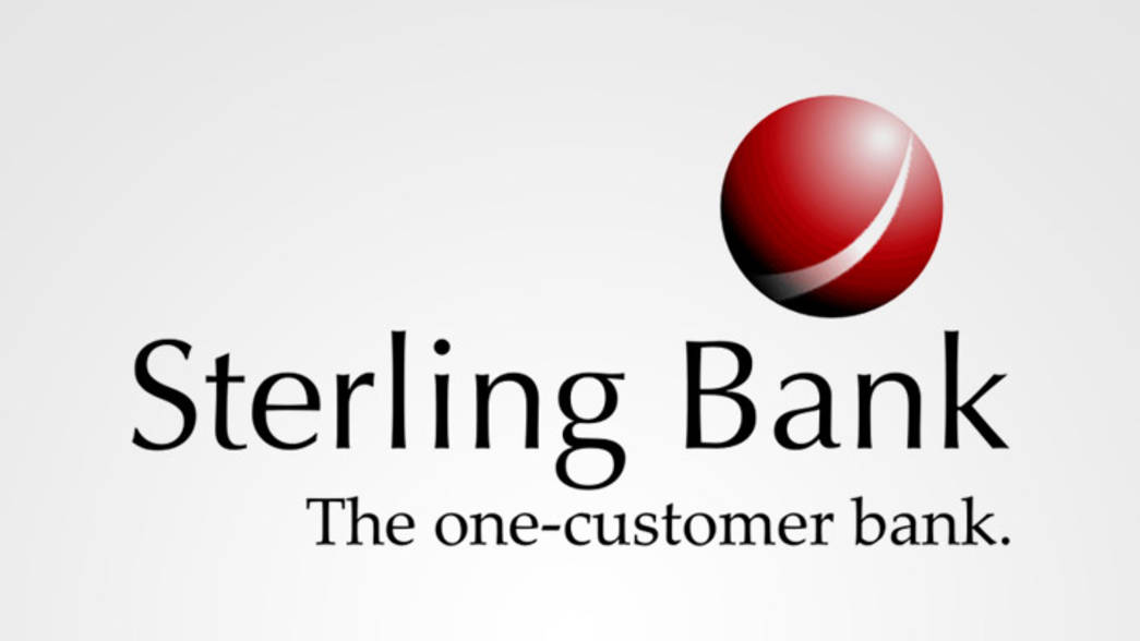 Sterling Bank new SocialPay offers online businesses access to N2m