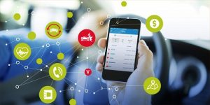 Technology drives global insurance M&As, record 197 deals in H1'21