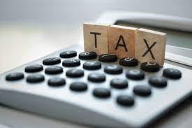 Nigeria VAT: Tax, legal experts weigh in on Port Harcourt judgement