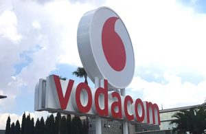 Vodacom's Xlink deploys technology to improve banking services in Africa