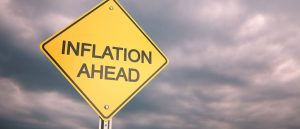 What Rising Inflation Means for Stock Investors