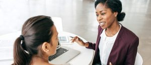 Why New Managers Need More Help