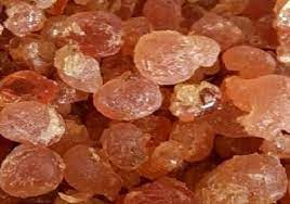 Why Nigeria needs to invest in gum arabic production
