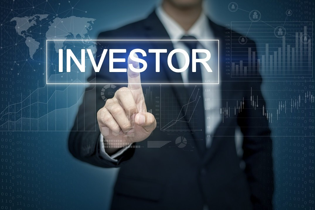 Investors' confidence back in green as FPIs post $244.9m in June with ETFs down N12.5bn