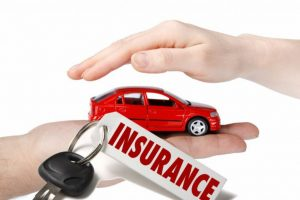 Leadway Assurance improves motor insurance claim payment process
