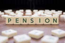 Analysts welcome pension industry growth as Agusto & Co projects 18% to N23trn by 2023