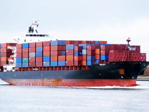 Nigeria, Korea collaborate on maritime security in Gulf of Guinea