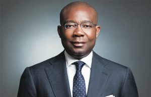 ECA, ABCHealth partner on health investment summit for $259bn opportunities