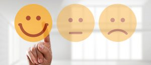 All the Feels: How Companies Can Benefit from Employees' Emotions