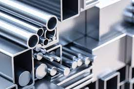 Aluminium prices race to new highs in response to Guinea coup