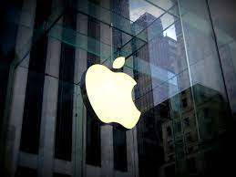 Apple reaches settlement with Japan to allow external sign-ups on App Store
