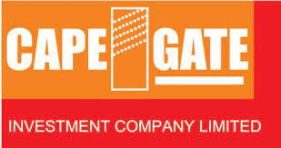 Capegate maps out 150MW waste to electricity in Kano