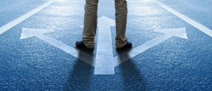 Confronting Ethical and Moral Dilemmas: Don't Go It Alone