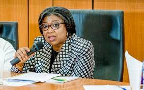 Nigeria's DMO puts country's public debt at N35trn by H1 '21