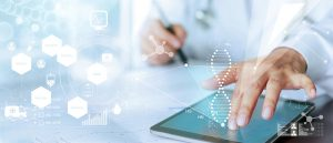 Disrupting Health Care from the Inside:  How Incumbents Can Lead Change