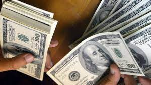 BREAKING: Dollar scarcity bites harder, nocks Naira silly in new low of N535/$1 in streets