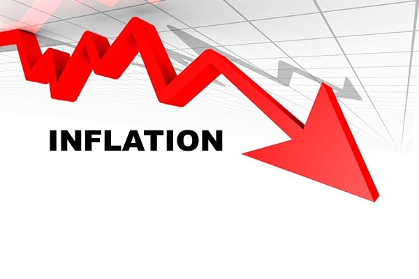 Nigeria's inflation records fifth consecutive drop to 17.01%