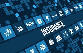 Insurance offers economic stability, we'll support its growth, says President Buhari