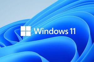 Microsoft takes Windows 11 public in stages from October 5