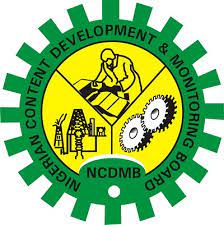 Bayelsa signs power supply agreement with NCDMB