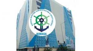 NIMASA puts cost of maritime insecurity to Nigeria at $793.7m