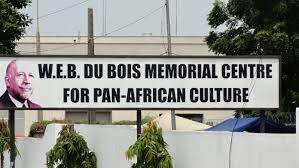 New Du Bois Museum Accra opens Ghana up to $5bn in tourism revenue