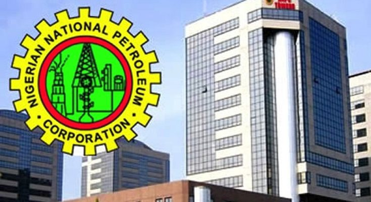 Road to IPO: NNPC Ltd, successor firm to NOC, begins incorporation journey