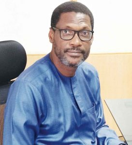Webb Fontaine has Africa's largest R&D centers in trade & customs – MD