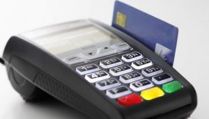 PoS, NIP transactions down, mobile, cheque up as e-payment slows to N23.97 trn in August