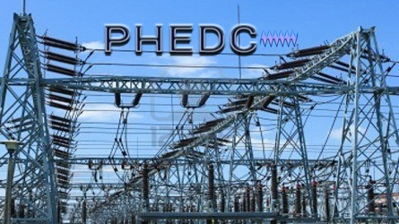Port Harcourt DisCo losing 30% of revenue to meter bypass thieves