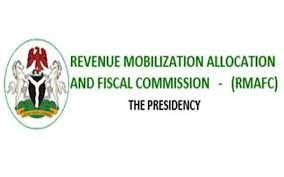 Anambra hails inclusion in Nigeria's oil producing states' grouping by RMAFC